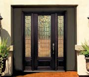 Door Gallery thumbnail & Cincinnati Doors Windows Entries Storm Doors u0026 Patio Doors pezcame.com