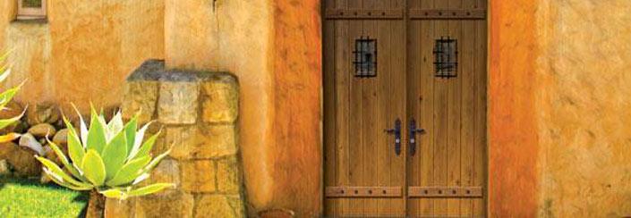 & Cincinnati Doors Windows Entries Storm Doors u0026 Patio Doors