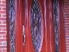 wood-door-transoms