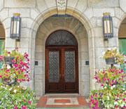 Door Gallery thumbnail