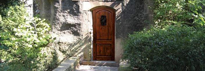 Cincinnati Doors Windows Entries Storm Doors Amp Patio Doors
